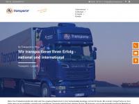 Ay-transporte.de