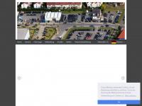 B45-automobile.de