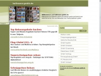 Ballmann-gmbh.de
