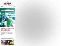 Berna-kuehlanlagen.de