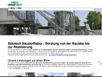Betotech.de