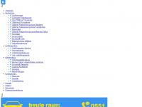 beule-raus-hilterhaus.de