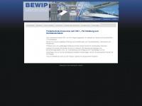 bewip.de