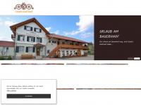 radlstadl-bodensee.de