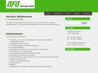 bfb-montage.de