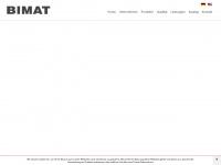Bimat.com