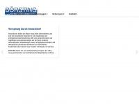 boersting-gewerbebau.de