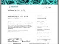 mindacademy.wordpress.com