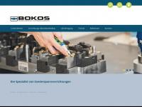 bokos-gmbh.de