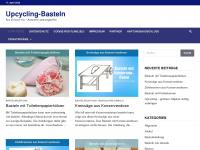 upcycling-basteln.de