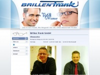 brillen-frank.de