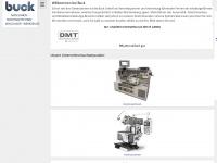 buck-es.de