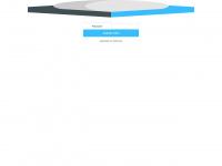 motorrad-link.de