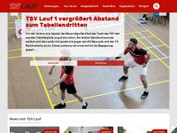 badminton.tsv-lauf.de
