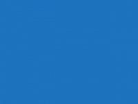 poster-union.de
