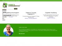 hundeservice-nuernberg.de