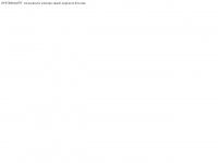 gruener-stellenmarkt.de