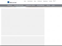 weblication.de