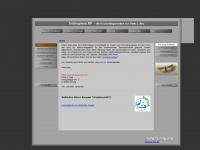 trichoptera-rp.de
