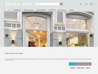 dogs-inn.de