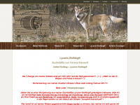 wolfshunde-wolfhunde.de