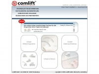 comlift.de