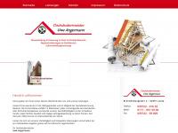 Dachdecker-angermann.de