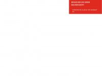 dachdecker-thomas.de