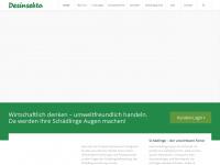 desinsekta.de