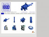 Dofa.de