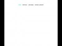 Druckerei-weixler.de