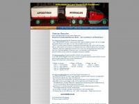 dtm-berlin.de