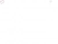 Dussmann-wohnbau.de