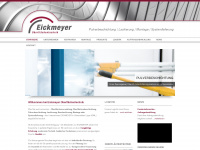 eickmeyer-huellhorst.de