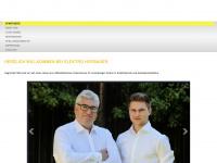 elektro-hofbauer.de