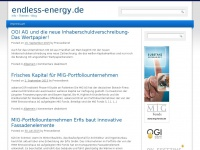 endless-energy.de