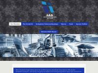 erdarbeiten24.de