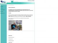 Krankenmobil-koch.de