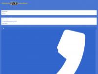 fotoschule-deutschland.de