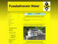 fv-weier.net