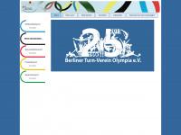 btv-olympia.de