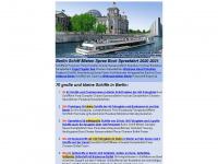 berlin-schiff.de