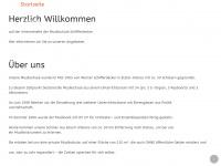 musikschule-schifferdecker.de