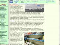 naeb.info