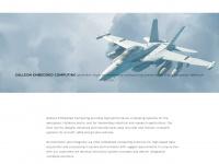 galleonembedded.de