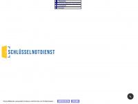schluesselnotdienst.com