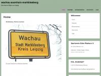 wachau-markkleeberg.de