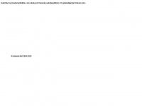 kartanesi.net