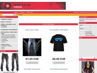 yourstyling.de