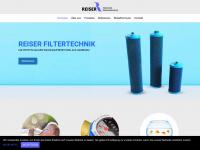 reiser-filtertechnik.de